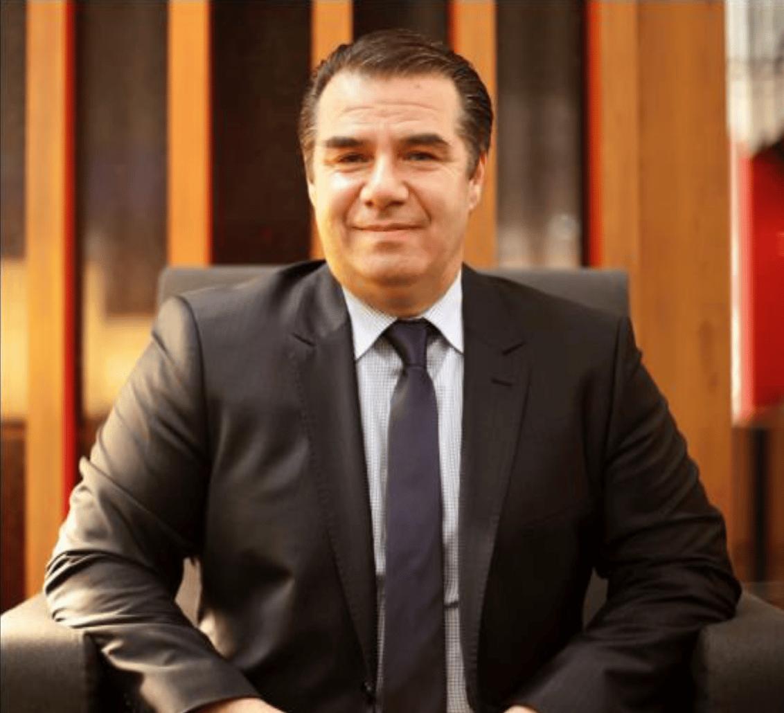Mehmet Nafiz Ünal