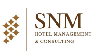 SNM Hotel Management & Consulting