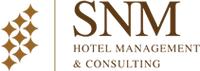SNM Hotel Management