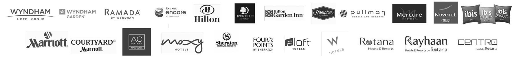 Cooperation Brands